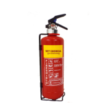 FireShield 2 Litre Wet Chemical Fire Extinguisher