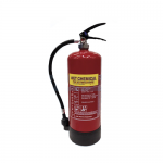 FireShield 3 Litre Wet Chemical Fire Extinguisher