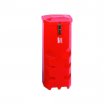 9kg / 9ltr Extinguisher Vehicle Container