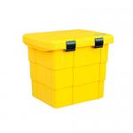 Fire Equipment Box / Grit Bin