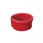 New Design Fire Extinguisher Stand Insert