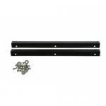 Vertical or Horizontal Fixing Kit