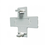 Evolution 50 Person First Aid Kit Wall Mounting Bracket