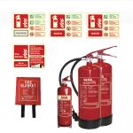 HMO Property Fire Safety Bundle