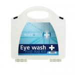 Eclipse (90818) Eyewash Kit (Blue Dot)