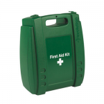 Evolution 10 Person First Aid Kit