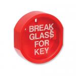 Mk2 Break Glass Key Box