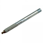 FireShield Fire Extinguisher Recharging Adapter (Tool 13)