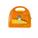 Astroplast Taxi First Aid Kit